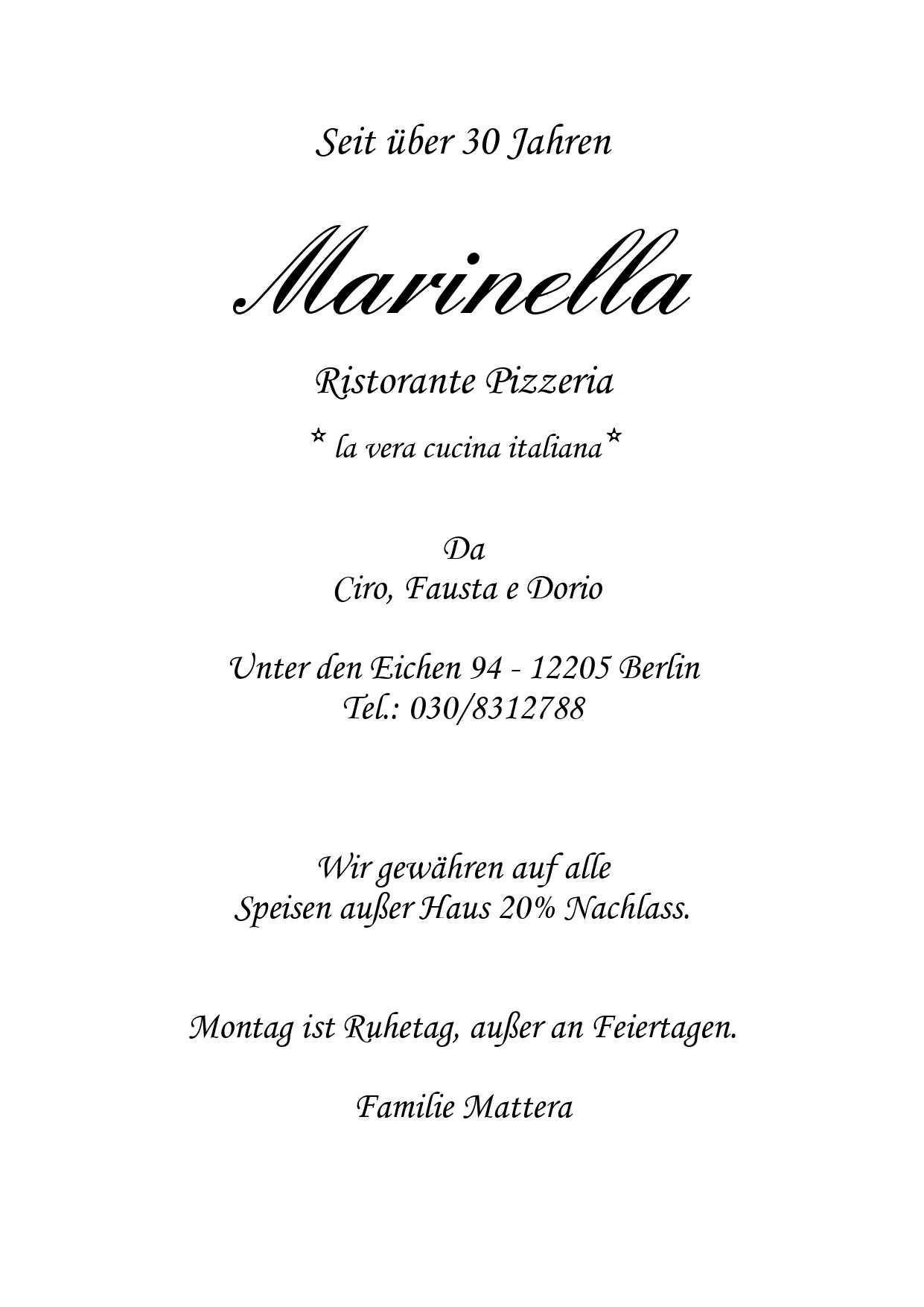 2019 Marinella Karte (ohne Nummern)_pages-to-jpg-0001