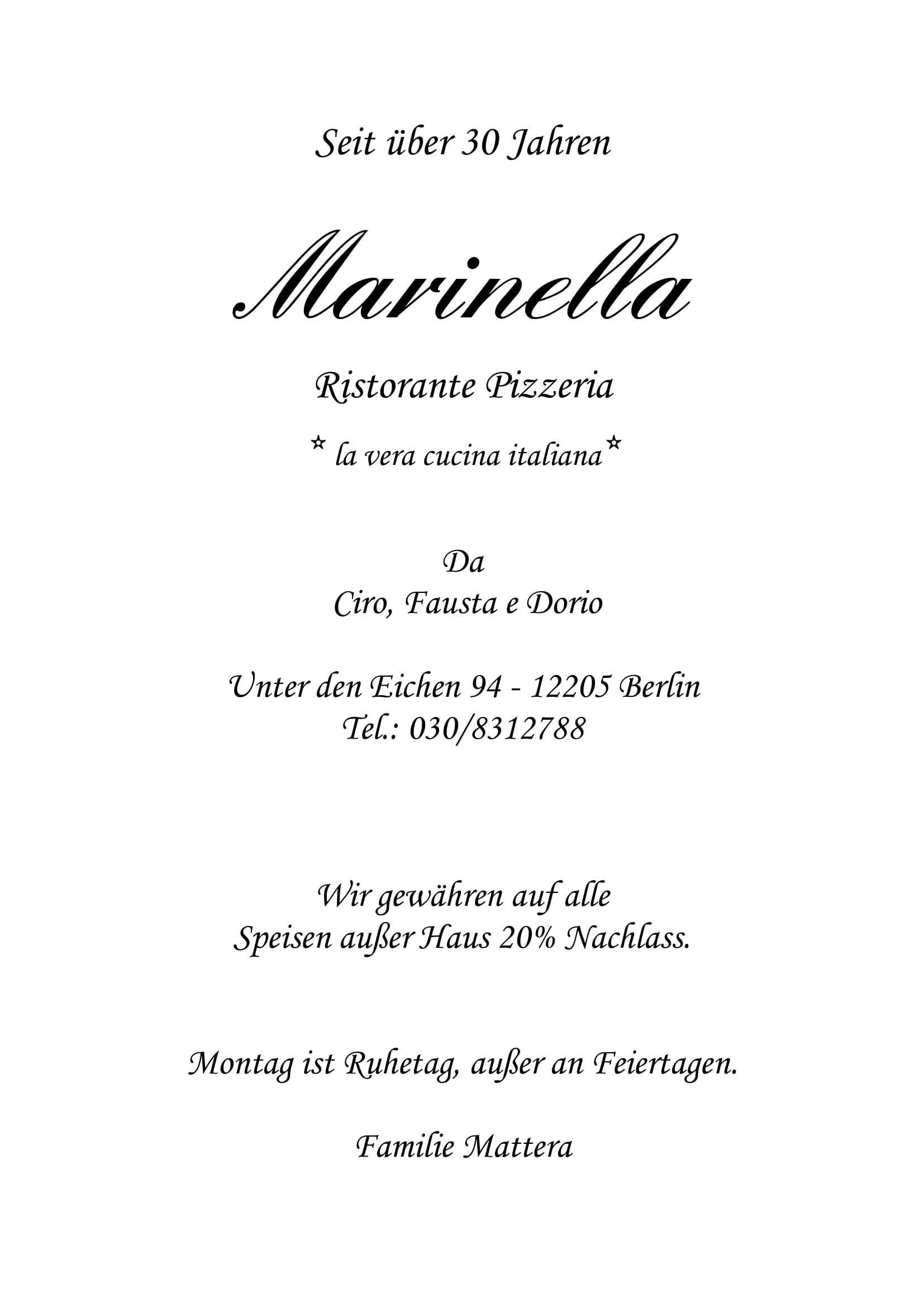 2020 26_09 Marinella Karte (ohne Nummern)29_09_2020-01
