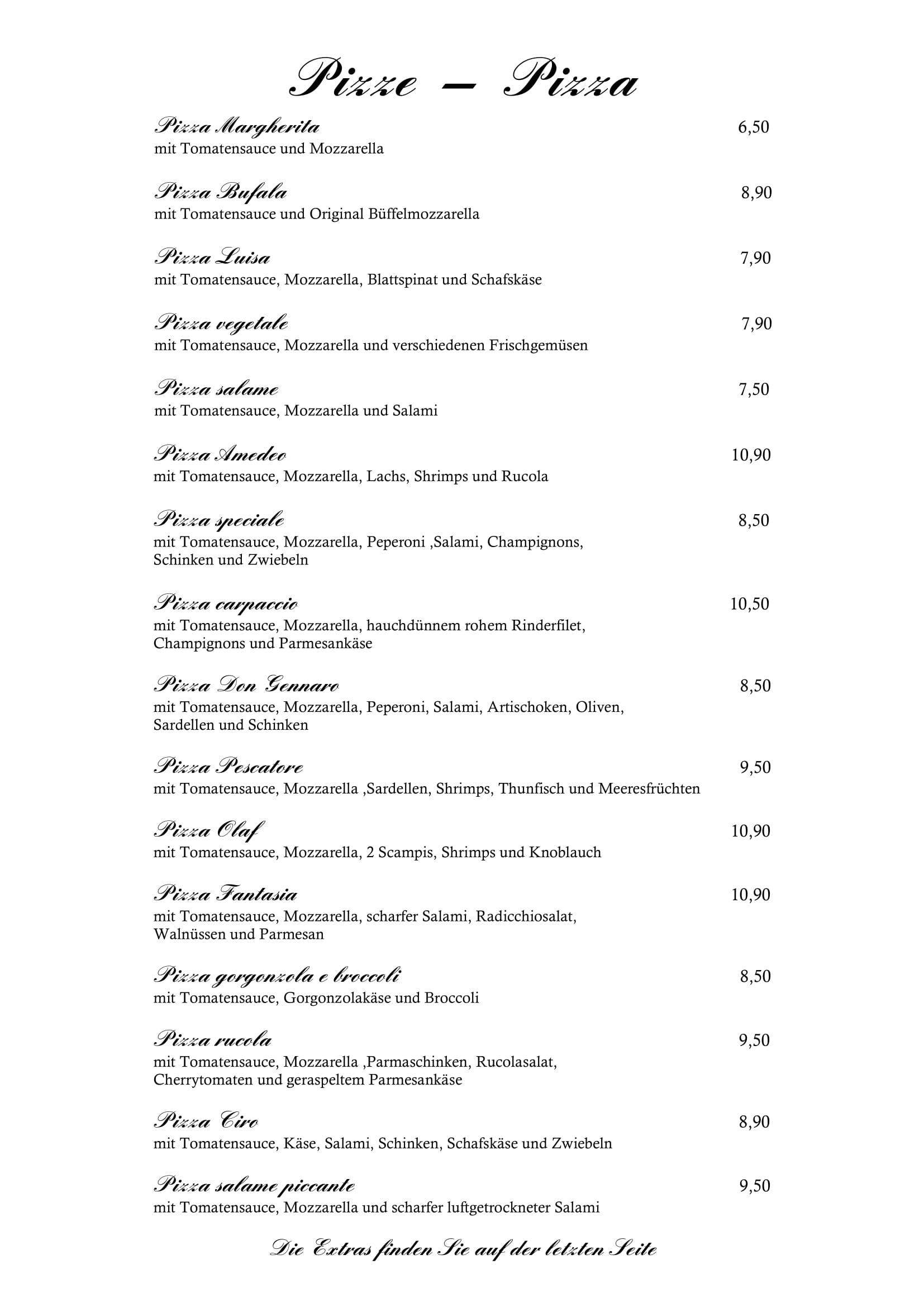 2020 26_09 Marinella Karte (ohne Nummern)29_09_2020-06