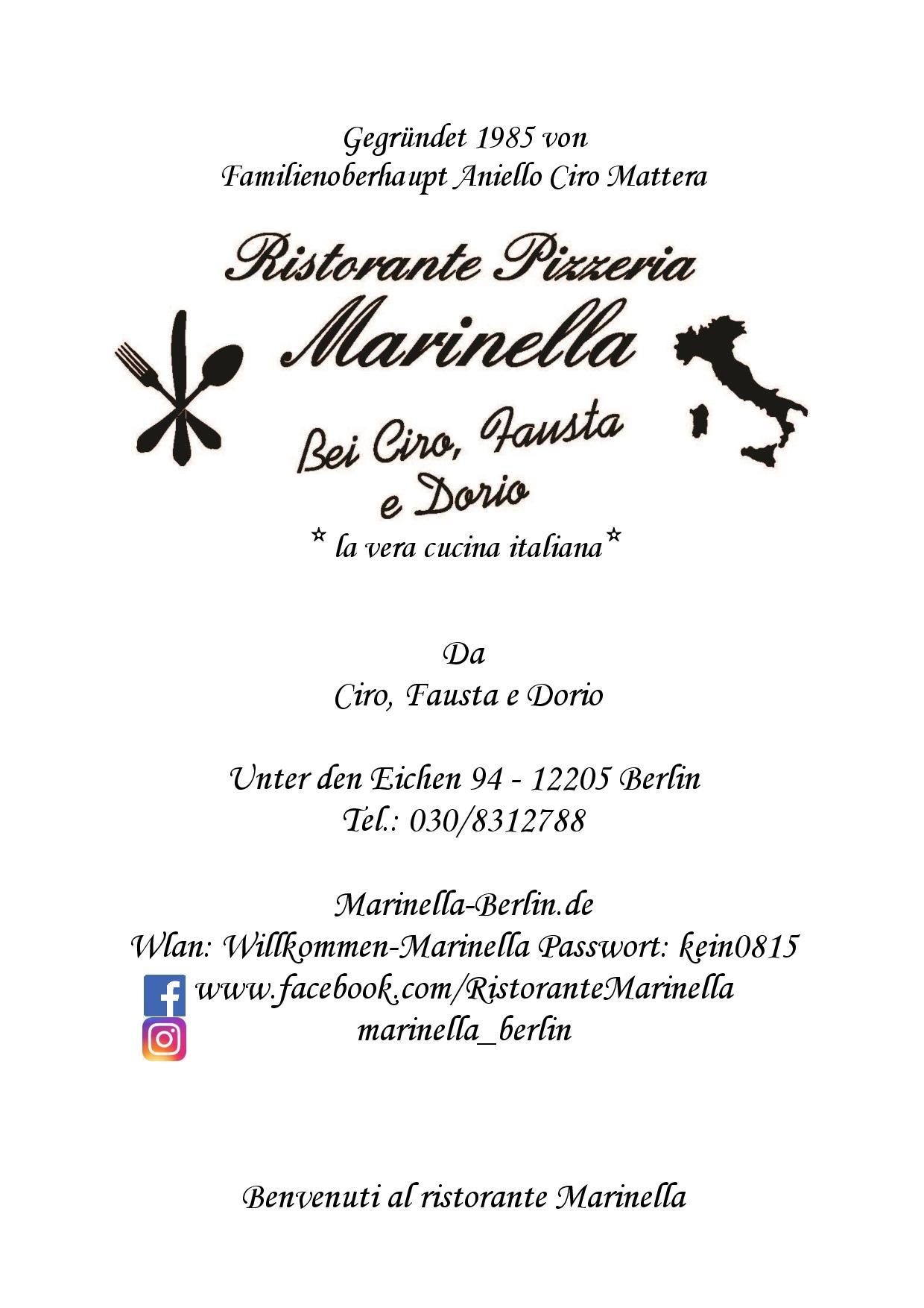 speisekarte-marinella-15-5-21-page-001