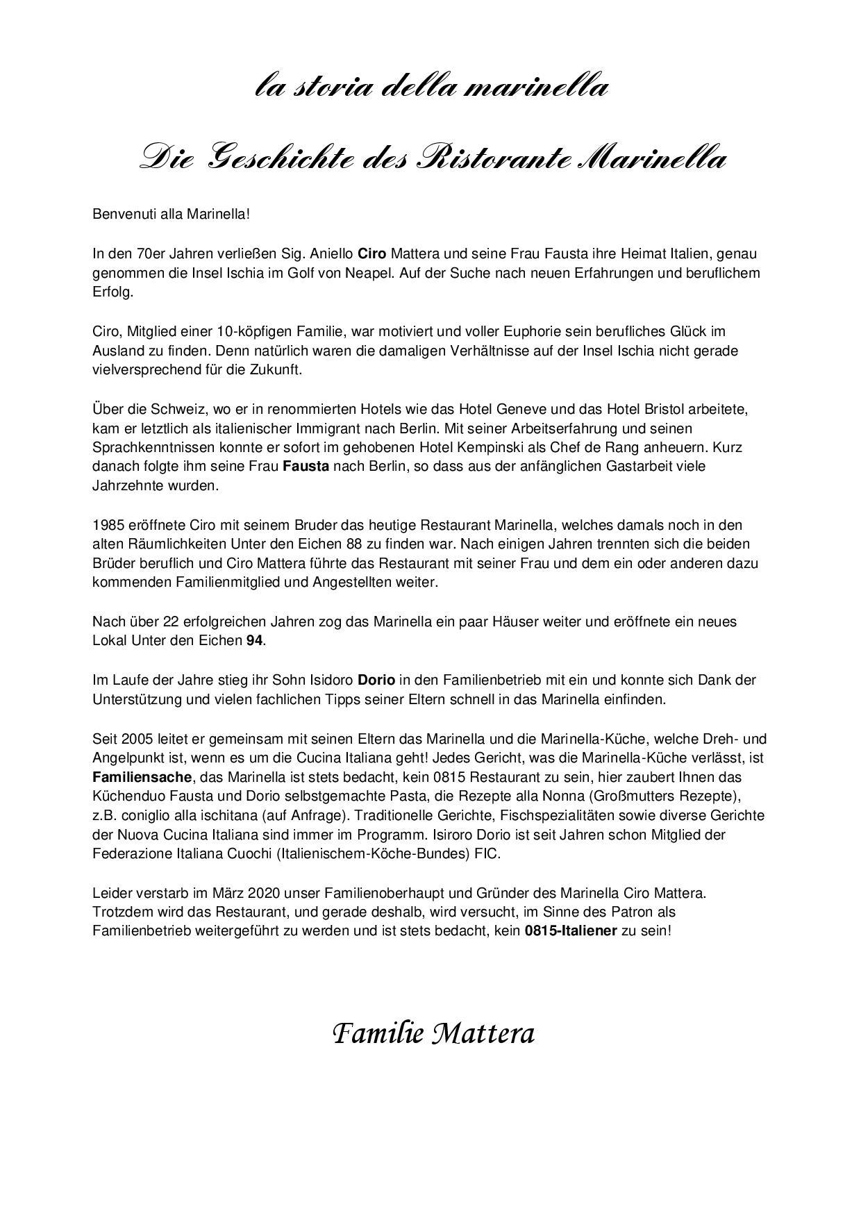 speisekarte-marinella-15-5-21-page-002