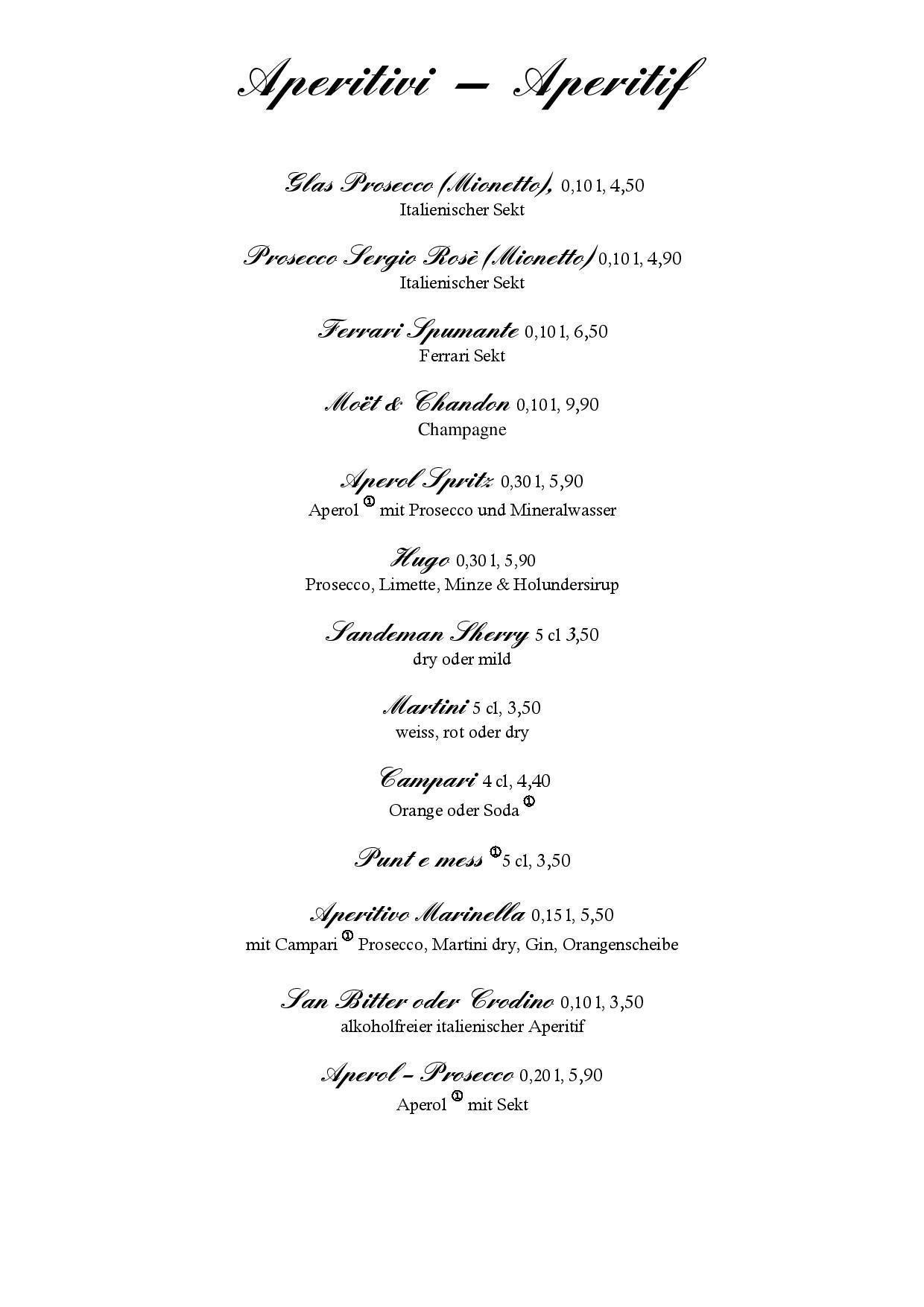 speisekarte-marinella-15-5-21-page-003