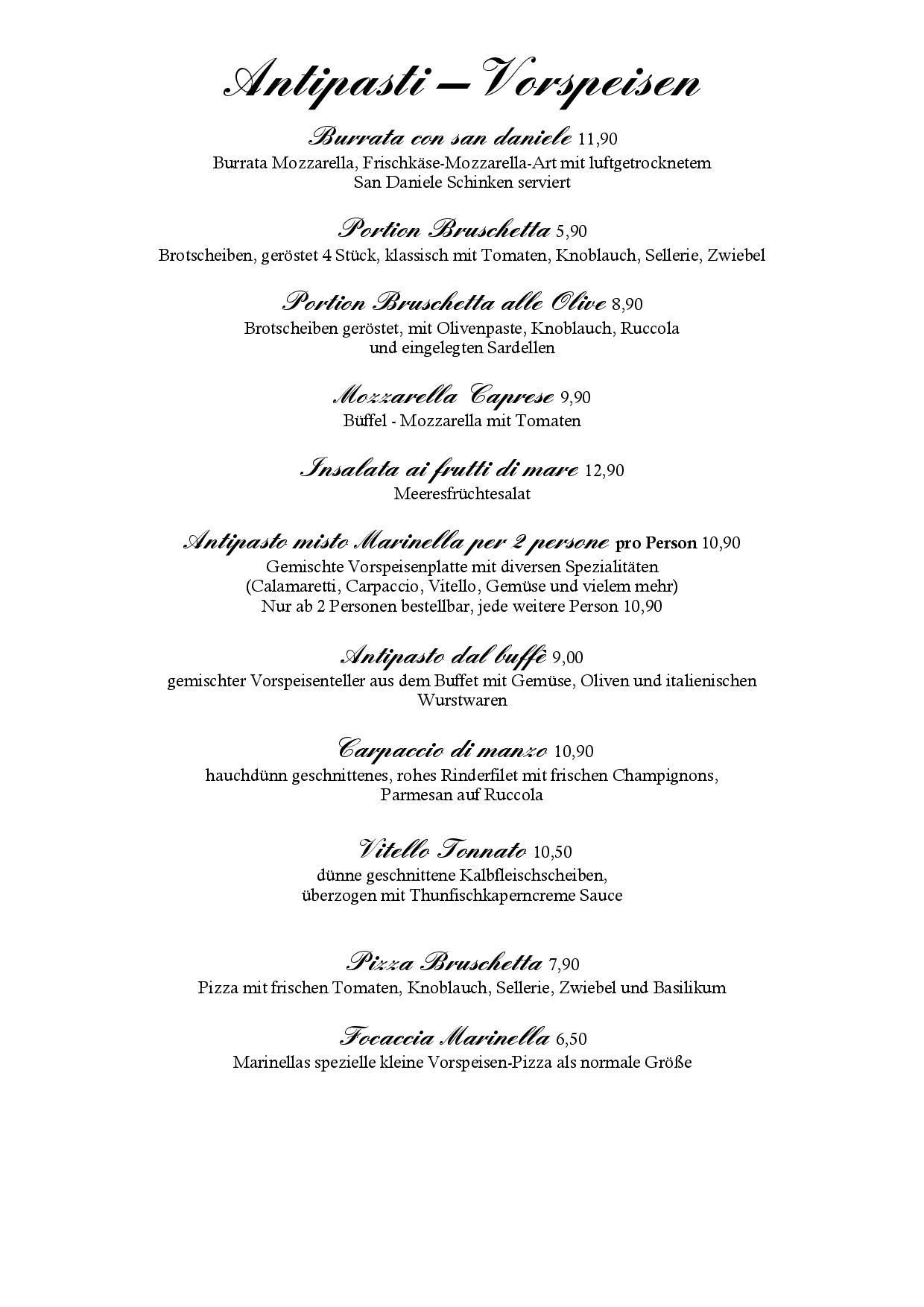 speisekarte-marinella-15-5-21-page-004