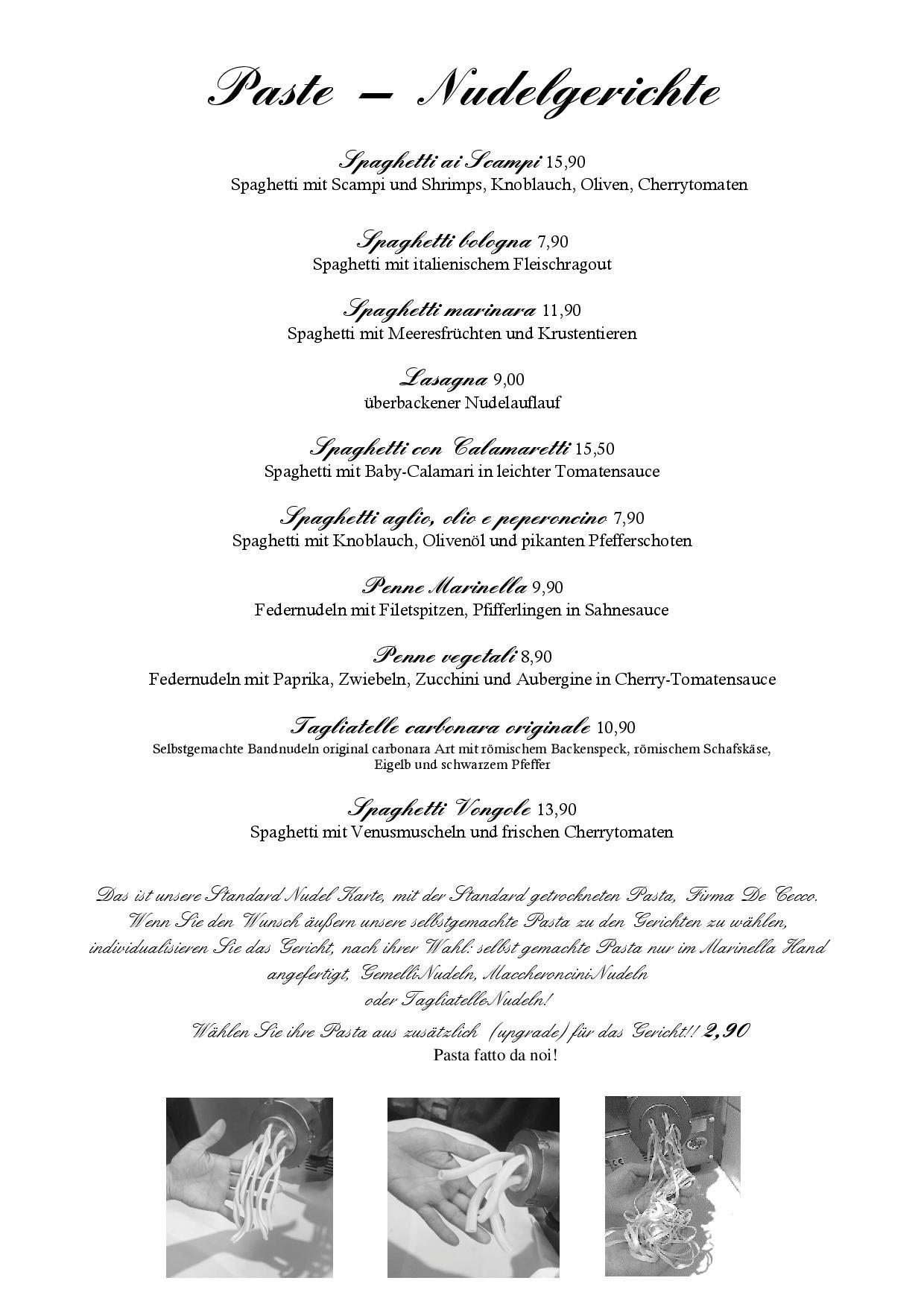 speisekarte-marinella-15-5-21-page-006