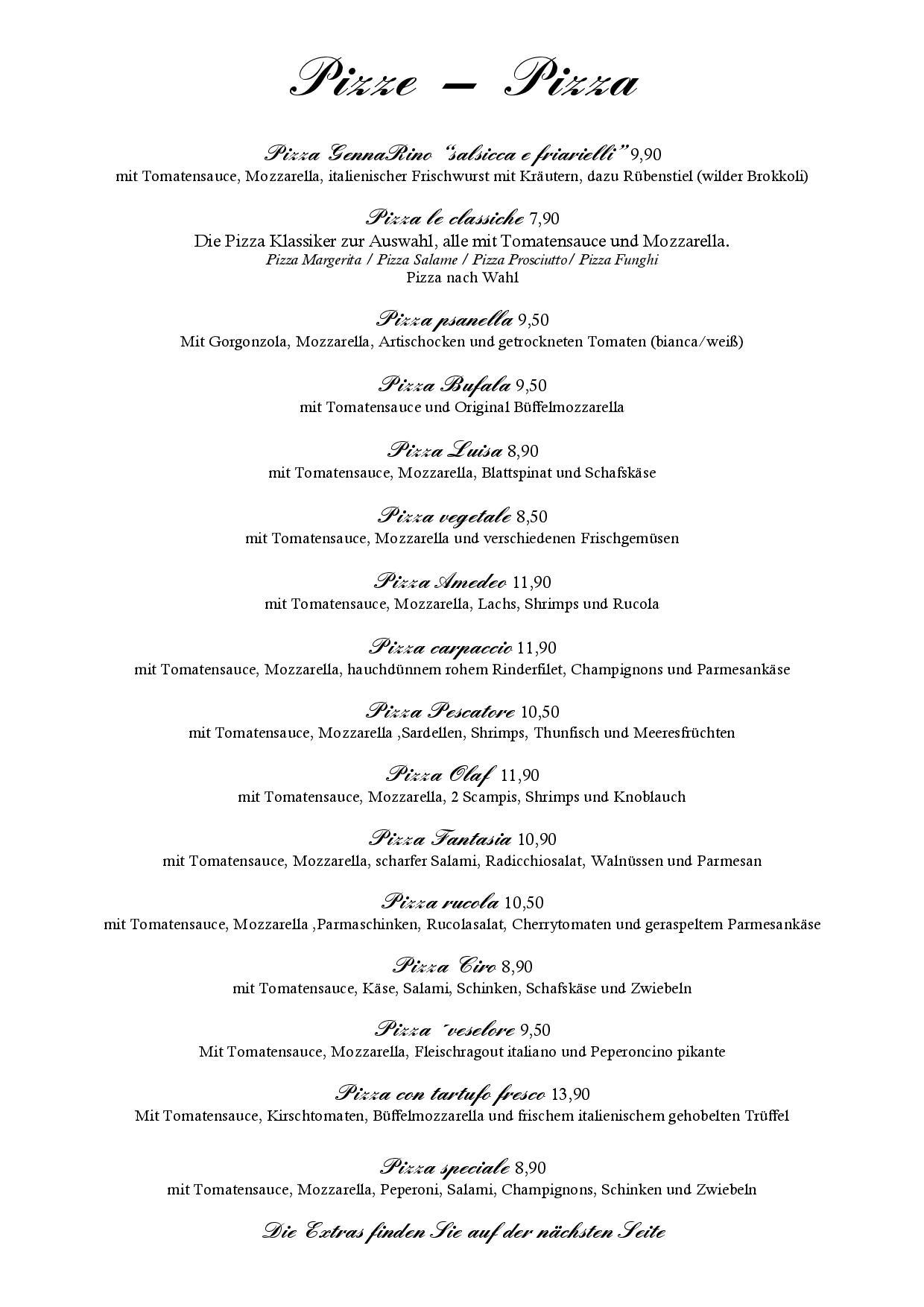 speisekarte-marinella-15-5-21-page-007