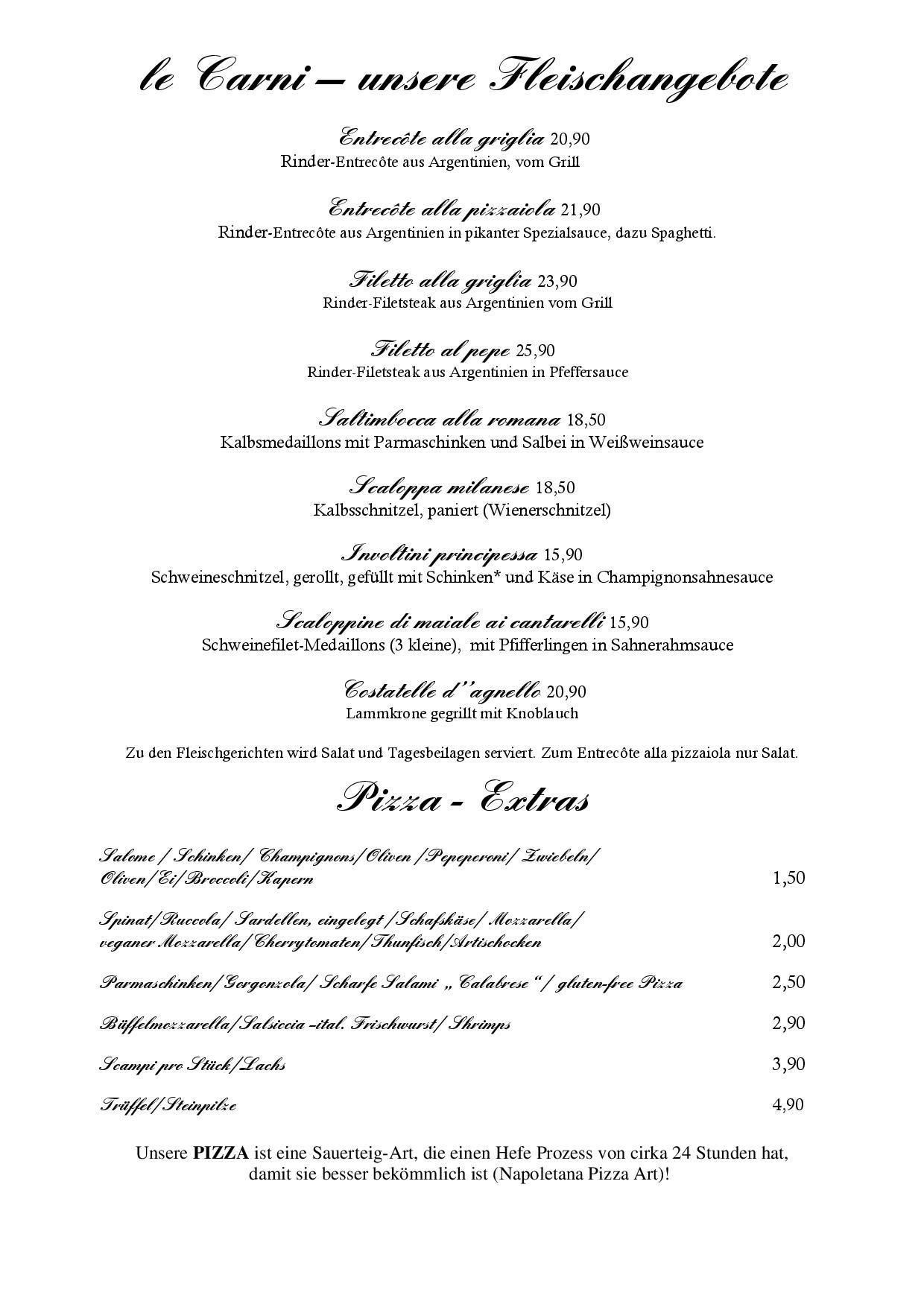 speisekarte-marinella-15-5-21-page-008
