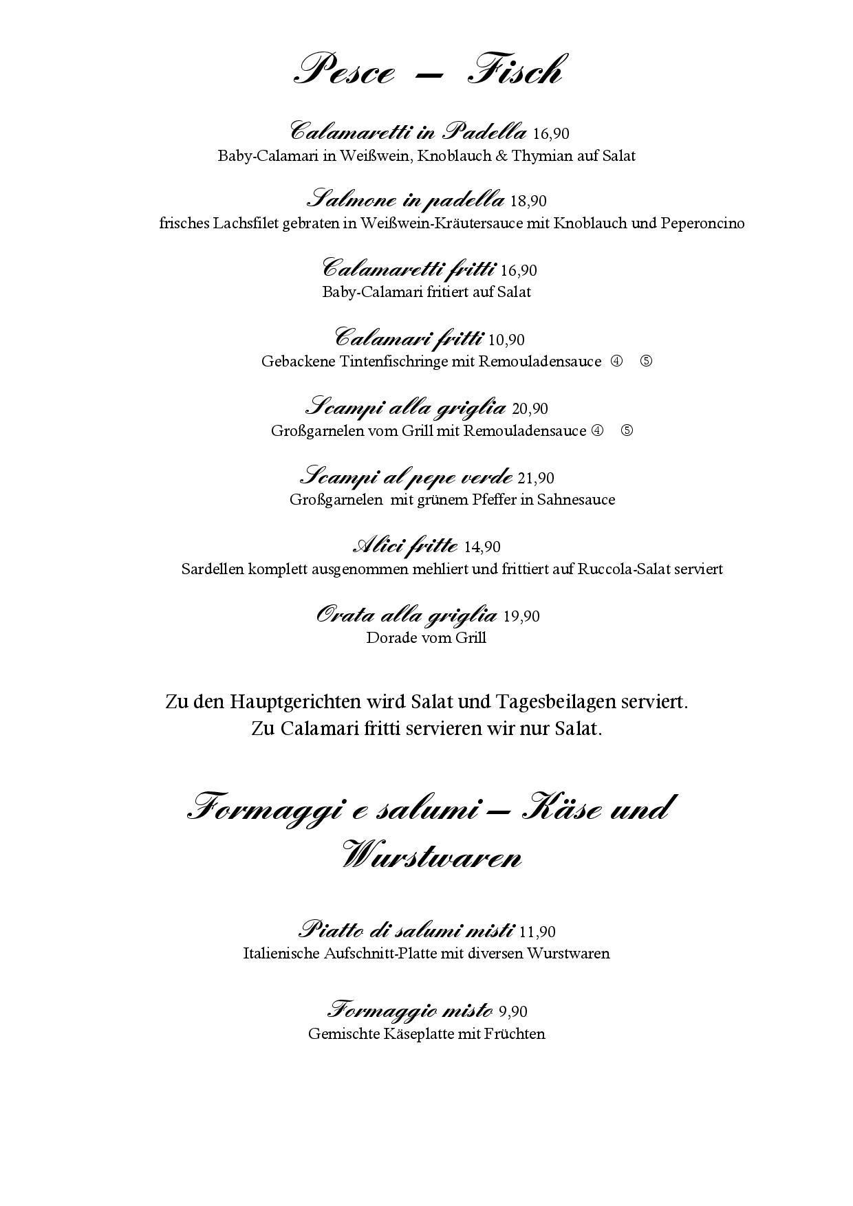 speisekarte-marinella-15-5-21-page-009