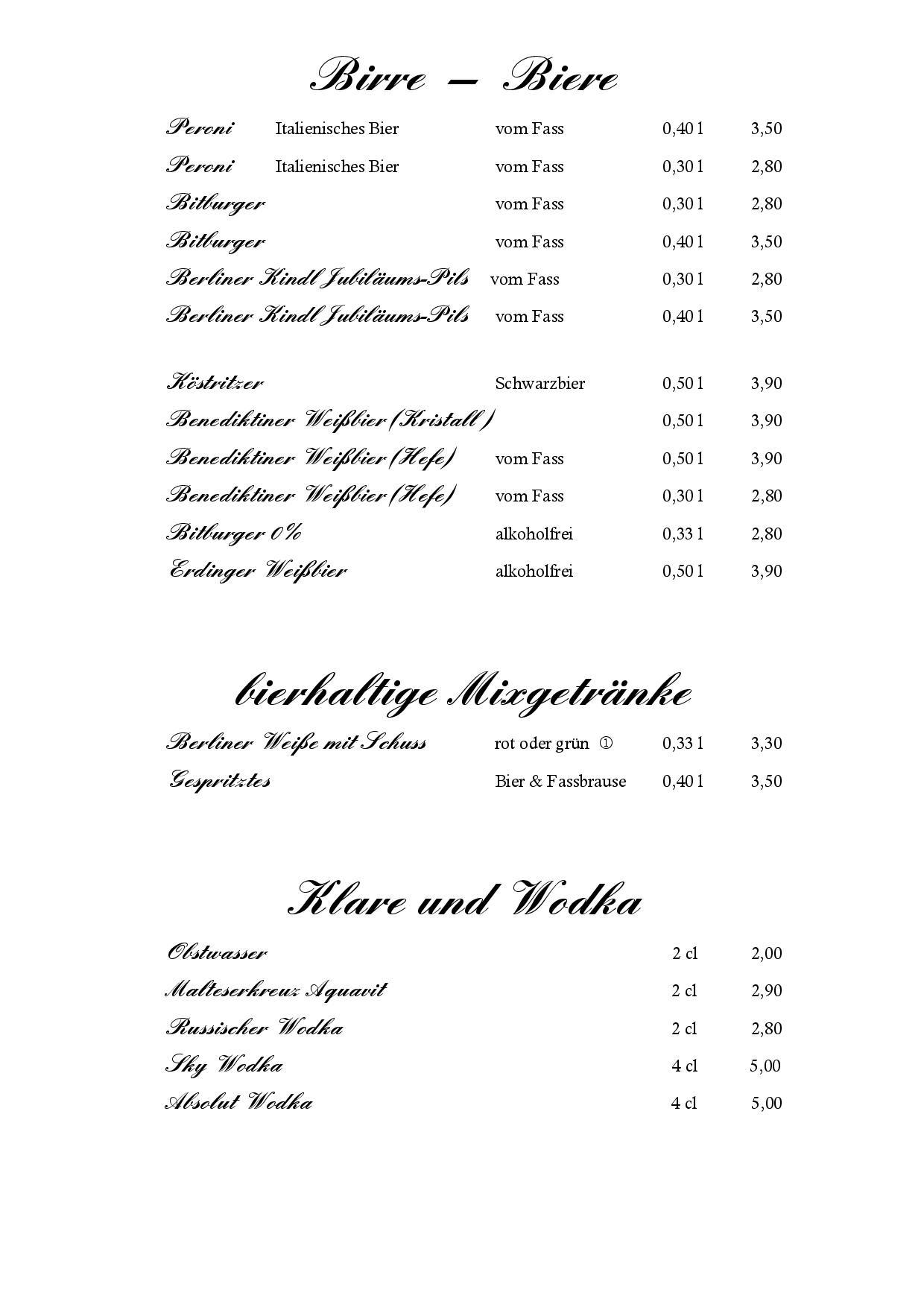 speisekarte-marinella-15-5-21-page-012