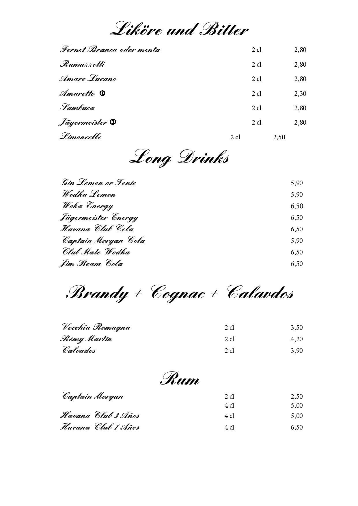 speisekarte-marinella-15-5-21-page-013