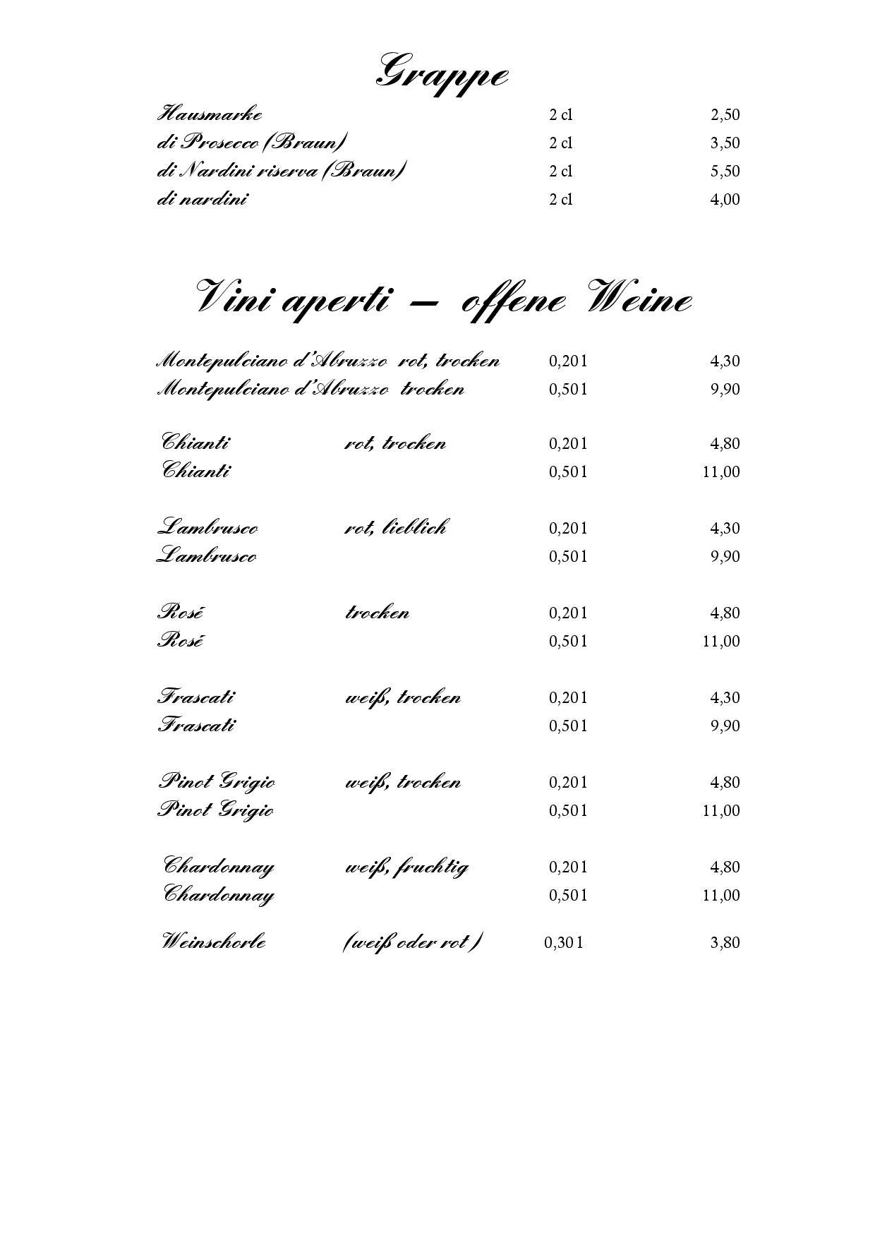 speisekarte-marinella-15-5-21-page-014